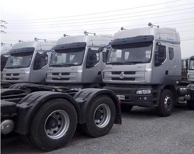 xe-dau-keo-chenglong-340-hp