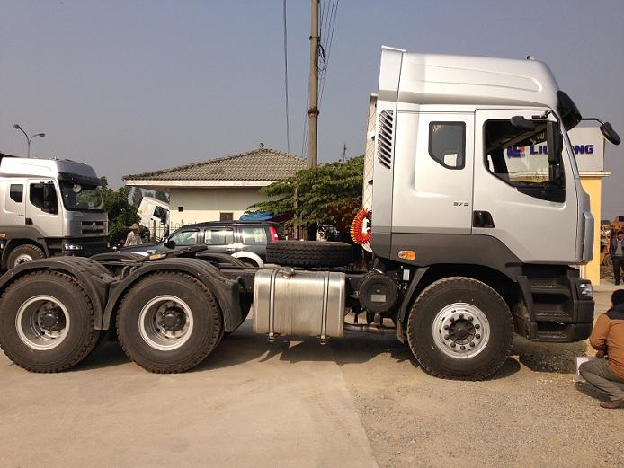 xe-dau-keo-chenglong-375HP (9)