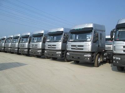 xe-dau-keo-chenglong-375hp