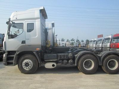 xe-dau-keo-chenglong-400-hp
