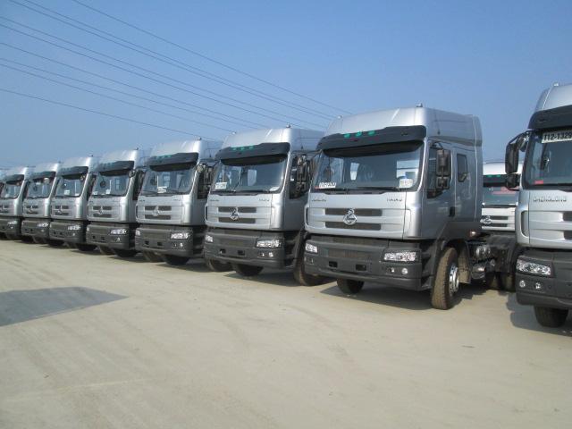 xe-dau-keo-chenglong-400HP (1)