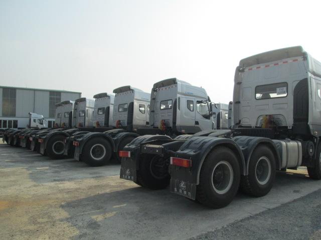 xe-dau-keo-chenglong-400HP (2)