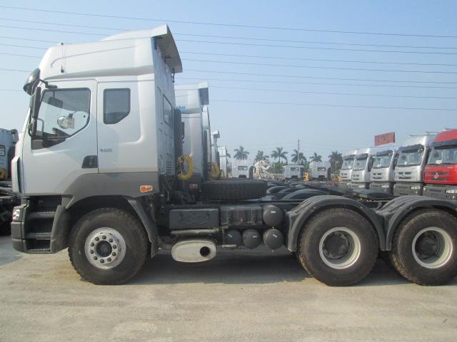 xe-dau-keo-chenglong-400HP (5)