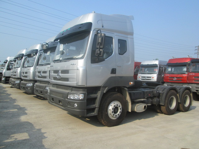 xe-dau-keo-chenglong-400HP (6)