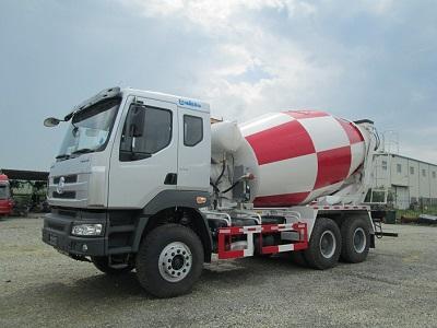 xe-tron-be-tong-cheng-long-10m3