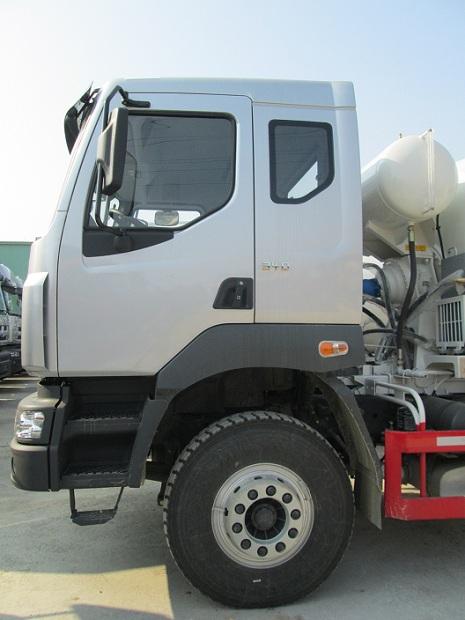 xe-tron-be-tong-chenglong-12m3 (3)