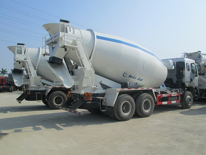 xe-tron-be-tong-chenglong-12m3 (4)