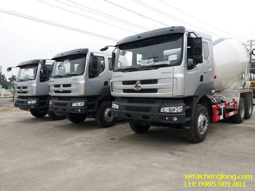 xe-tron-be-tong-chenglong (7)