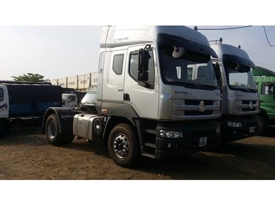 Tai-sao-nen-mua-xe-dau-keo-Chenglong-340-HP-2