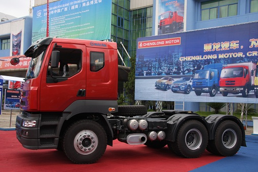 Xe-dau-keo-6x4-ChengLong-Dong-co-Cumins-375HP-Model-LZ4252QDC
