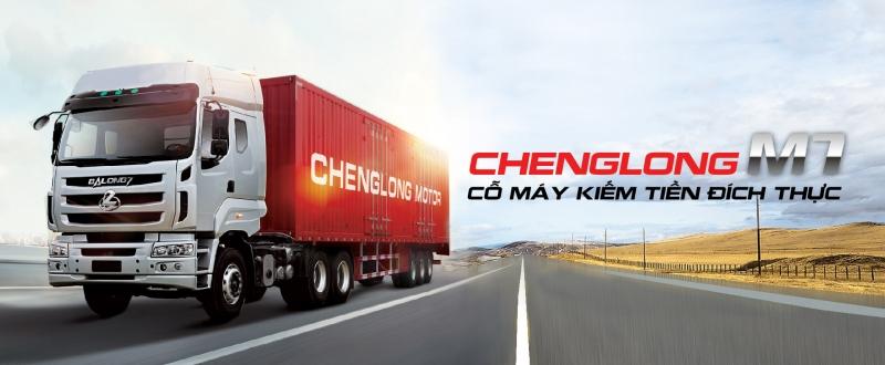 xe-dau-keo-chenglong-400hp