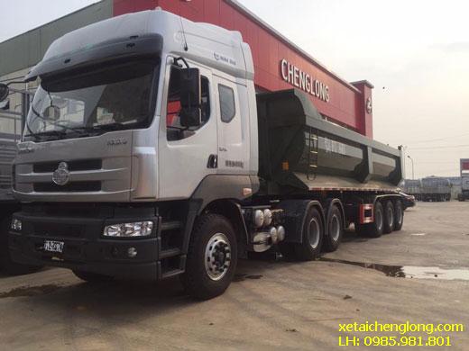 xe-dau-keo-chenglong-340hp