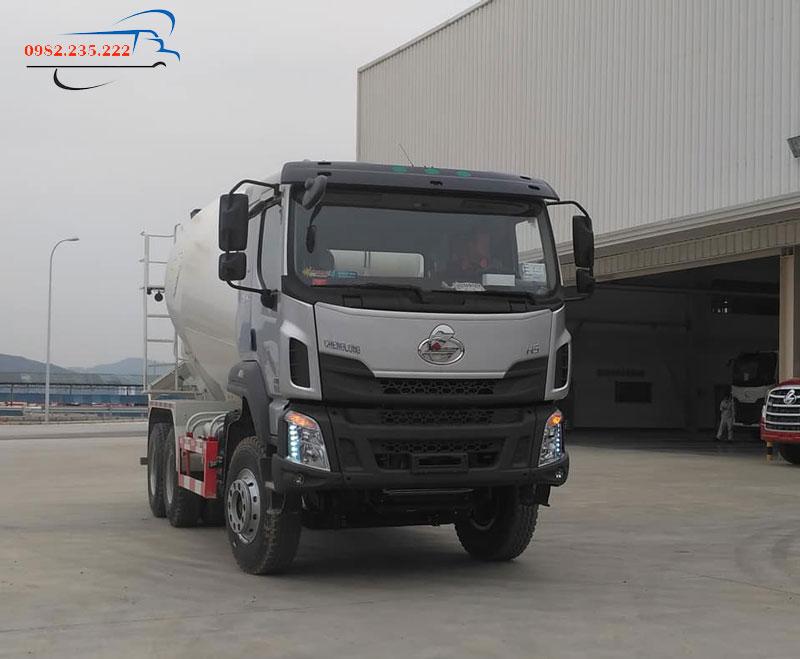 xe-tron-be-tong-chenglong-12m3-6)