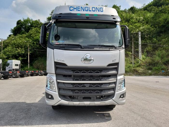 xe-dau-keo-chenglong-h7-385hp (1)