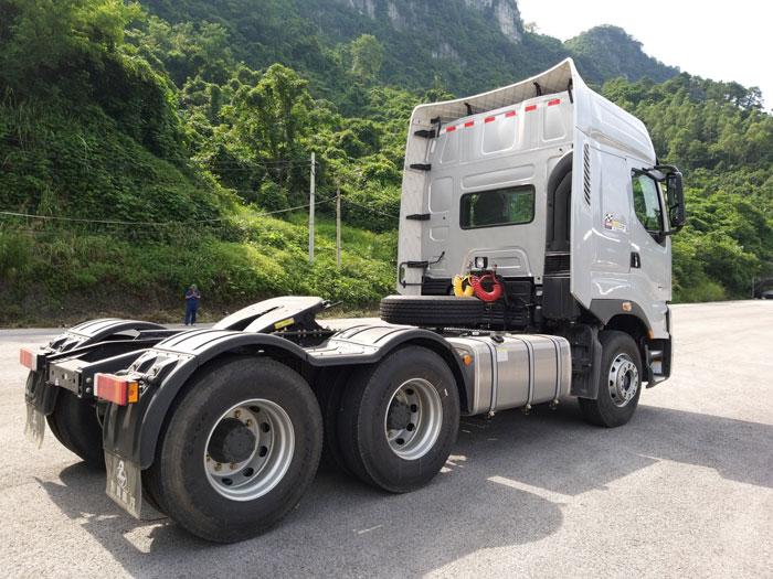 xe-dau-keo-chenglong-h7-385hp (11)