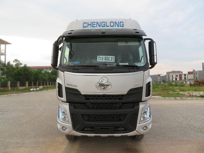 xe-tai-chenglong-3-chan (13)
